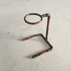 ORIGINAL DRIP STAND copper