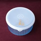 昭和レトロココット型 保存容器 プラケース