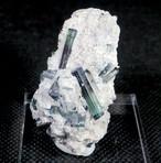 トルマリン レピドライト カリフォルニア産 19,9g T139 鉱物 天然石 原石 パワーストーン