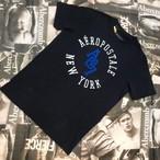 AEROPOSTALE MENS Tシャツ Sサイズ
