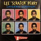 "Lee ""Scratch"" Perry - Chicken Scratch"