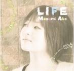 アルバム「LIFE」