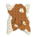 """Moo Board """"S"""" [送料無料]"""