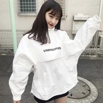 "Pullover JK ""UNSPECIFIED"""