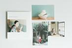 写真集『Ambivalence』&ポストカード(3枚)