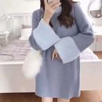 【dress】超目玉アイテム大流行新作ワンピース