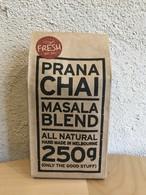 PRANA CHAI (250g)