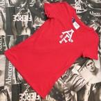 Abercrombie&Fitch WOMEN Tシャツ Lサイズ