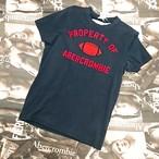 Abercrombie&FitchTシャツ  Mサイズ