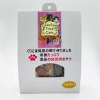 Lucky Time Cats  むね・ももジャーキー(薄切り)