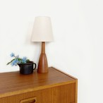 Table lamp / LI033-1