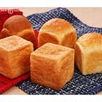お試しキューブパン5種詰合せ