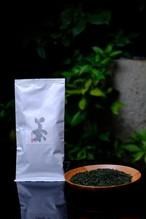 ◆5月のおすすめ◆本店焙煎 【朝宮】