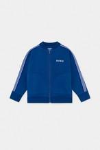 【20SS】bobochoses  DancingLegs Zipped Sweatshirt