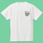 EMC サマーガールTシャツ
