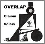 「重〜OVERLAP〜」