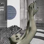 【CD】Kaoru Inoue - EM PAZ