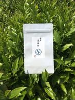 煎茶「黒法師」 100g