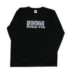 BUDSPOOL LONG T-SHIRTS