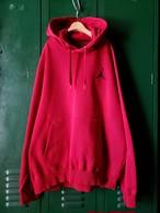 """""""Michael Jordan"""" Hooded Sweatshirt"""