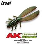issei / AK chunk