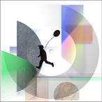 "【7""】Boogie Mann running through with Tavito Nanao - Future Running"