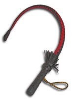 Cossack Whip (Nagaika)