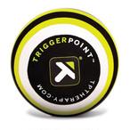 mb5  TRIGGERPOINT(トリガーポイント) マッサージボール