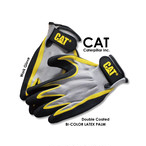 CAT[Caterpillar] Work Glove