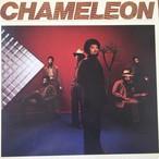 Chameleon – Chameleon