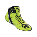 IC/806099 ONE EVO SHOES FLUO YELLOW