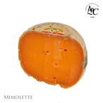 ミモレット ヴィエイユ A.O.C 【 量り売り 】 50グラム単位 18カ月熟成