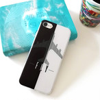 iPhone case【Mono】