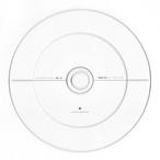 Free Babyronia - BS_A (CD)