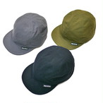 RIDGE MOUNTAIN GEAR / BASIC CAP