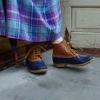 LL Bean Bean Boots / ビーンブーツ