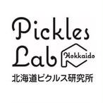 Pickles Lab Hokkaido さんって? ※ご紹介コーナーで、50円の商品ではございません