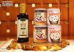 【お得なセット】カスティージョ・デ・タベルナス0.1 ピクアル 健康お粥6缶セット