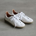 REPRODUCTION OF FOUND【 womens 】german military trainer