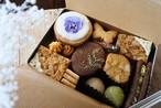 <店舗受取り>限定60缶*アナトリエのクッキー缶