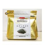 福岡有明海漁連 福岡有明のり バター風味のり