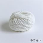 【編み物キット】ケーブル編みセータ―(糸:No.24)【KIT021】