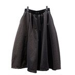 Wide-Pants (dark grey)