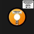 DJ KENTA(ZZPRO)/STUDY MIX Vol.4-RawkusMIX