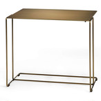 Walter Knoll OKI 131-T3 Side table(ウォルター・ノル オキ サイドテーブル 131-T3)