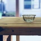中村一也 ( ガラス ) /ひまわり小鉢