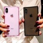 iPhoneX XS iPhoneケース iPhone8Plus iPhone7 かわいい ケース