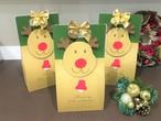 【クリスマス限定】トナカイギフトボックス