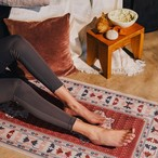 【DOIY】Yoga rug 絨毯柄ヨガマット