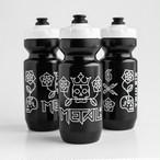 TwinSix ボトル ( METAL2020 )